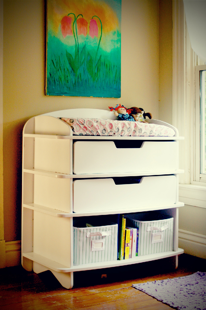 What Needs Hiding in Your Kid's Room?