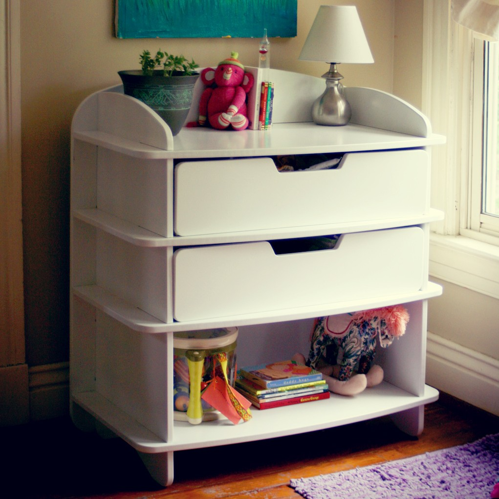 Sodura Aero Dresser