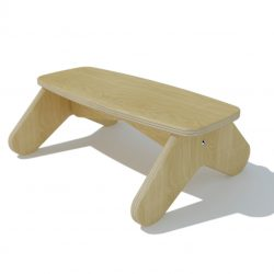 sodura step stool