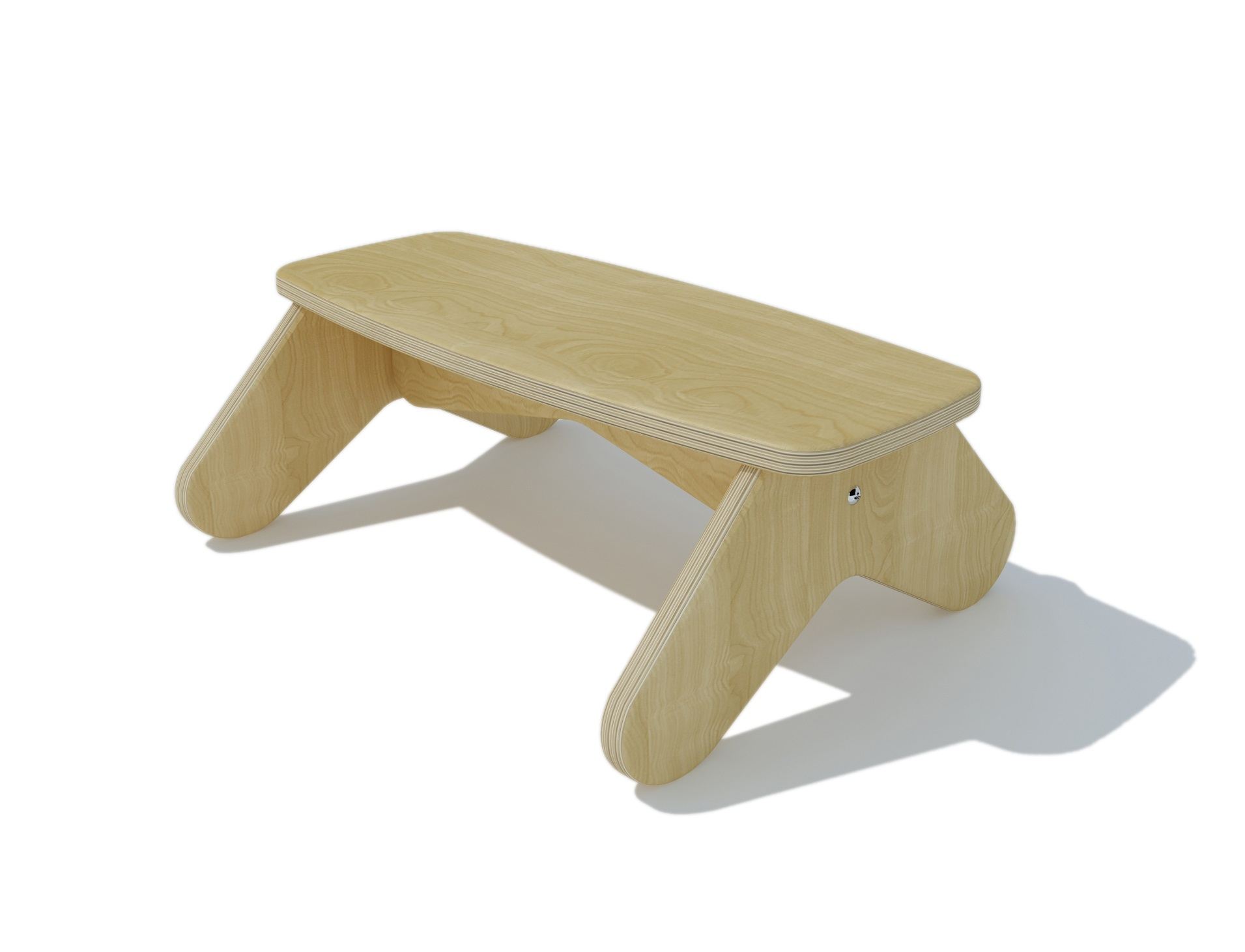 sodura step stool