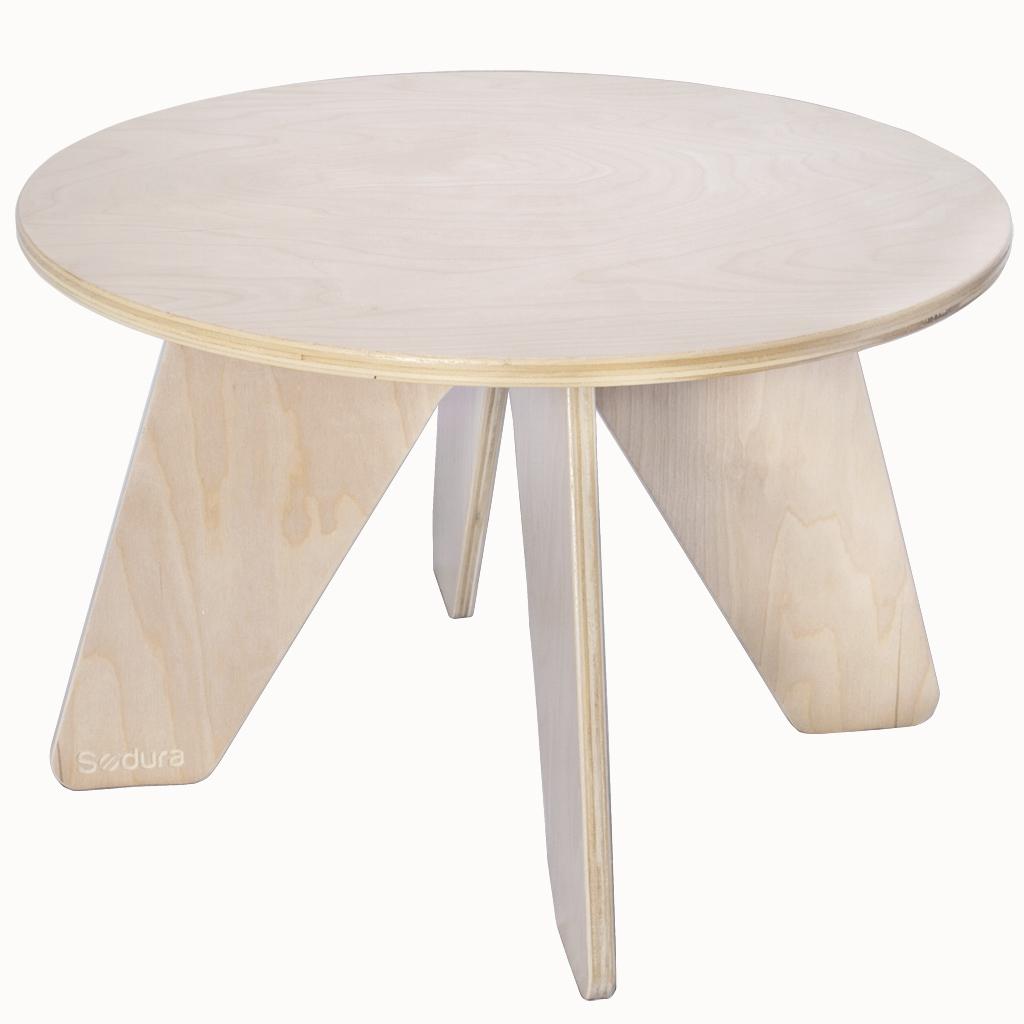 Sodura Aero Kids Table